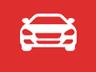Inchirieri autoturisme fara garantie
