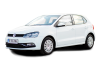 VW New Polo 2018